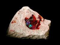 Mexico Opal